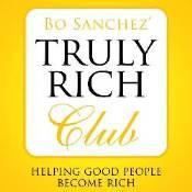 Truly Rich Club
